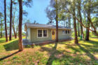 124 Leffers Ln, Beaufort, NC 28516, $99,700 3 beds, 1 bath