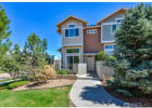 4228 Riley Dr, Longmont, CO 80503, $372,500 3 beds, 4 baths