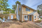 57 Whitman Ave #A, South Chatham, MA 02659, $425,000 2 beds, 2 baths
