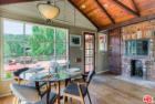 19945 Valley View Dr, Topanga, CA 90290, $795,000 2 beds, 1 bath