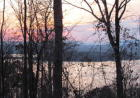 Lot 23 Myers Ave, Guild, TN 37340, $62,000