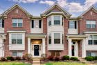 N091 Forsythe Ct, Winfield, IL 60190, $282,000 2 beds, 2.5 baths