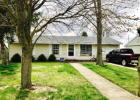 725 Scott Dr, Hoopeston, IL 60942, $54,900 3 beds, 1 bath