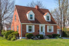 6811 Simpson Ave, North College Hill, OH 45239, $87,500 2 beds, 1.5 baths