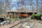 5 Hawk Hill Rd, Lincoln, MA 01773, $850,000 4 beds, 3.5 baths