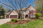 744 Brentwood Ct, Glen Ellyn, IL 60137, $899,000 4 beds, 4.5 baths