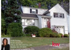 373 Edwards Ter, Ridgefield, NJ 07657, $399,000 3 beds, 1 bath