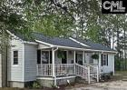 752 Highway 109 S, Ruby, SC 29741, $82,000 3 beds, 1 bath