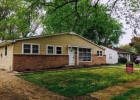 740 Bentley Rd, Lindenwold, NJ 08021, $97,500 3 beds, 2 baths