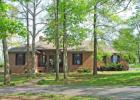 946 Browning Rd, Rockfield, KY 42274, $399,900 4 beds, 2 baths