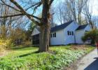 713 Traver Rd, Pleasant Valley, NY 12569, $179,900 2 beds, 1 bath