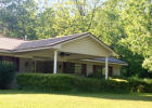 7295 McGee Thompson Rd, Ackerman, MS 39735, $165,000 3 beds, 2 baths
