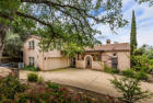 8710 Mooney Rd, Granite Bay, CA 95746, $649,900 3 beds, 2 baths