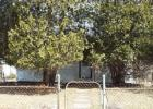38 River St, Livingston Manor, NY 12758, $62,152 2 beds, 1 bath