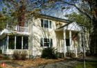 558 W Brook Rd, Ringwood, NJ 07456, $349,900 3 beds, 2.5 baths