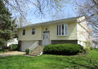 144 Cleveland Cir, Granville, IL 61326, $124,500 3 beds, 1.5 baths