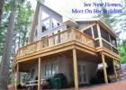 Property, Oxbow, NY 13671, $279,900 2 beds, 2 baths