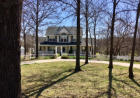 6333 SE Atchison Rd, Lathrop, MO 64465, $555,000 4 beds, 3 baths