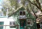 17 Campbell Crk, Lakehead, CA 96003, $49,000 1 bed, 1 bath