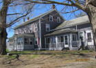 201 Carlton Rd, Whitehall, NY 12887, $229,000 4 beds, 1.5 baths