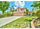 35 Meadowbrook Ln, Redlands, CA 92374, $469,900 4 beds, 2.5 baths
