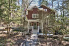 106 Lower Seese Hill Rd, Canadensis, PA 18325, $314,900 3 beds, 1.5 baths
