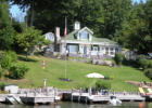 231 Circle Hill Rd, Ghent, WV 25843, $429,000 3 beds, 3 baths