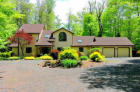 181 Golfers Way, Pocono Pines, PA 18350, $509,900 4 beds, 3 baths