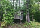 Hwy 487 None, Carthage, MS 39051, $49,900