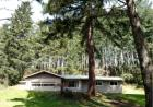 23981 High Pass Rd, Junction City, OR 97448, $347,988 3 beds, 2 baths