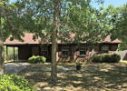 711 E Verbena Ave, Foley, AL 36535, $75,000 3 beds, 1 bath