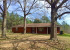 3234 Enterprise Rd, Liberty, MS 39645, $65,000 3 beds, 2 baths