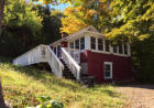 37560 State Rte 23, Grand Gorge, NY 12434, $59,000 2 beds, 1 bath