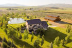 71 Mountain View Dr, Carey, ID 83320, $699,000 4 beds, 3.5 baths
