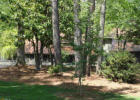 84 Lakeside Dr, Lavonia, GA 30553, $379,900 4 beds, 2 baths