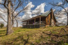 28204 E State Hwy #76, Bradleyville, MO 65614, $250,000 2 beds, 2 baths