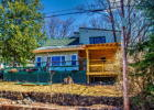 15 Grand View Ave, Lake Placid, NY 12946, $389,000 5 beds, 3 baths