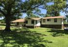 451 Red River Rd, Fox, AR 72051, $230,000 3 beds, 2 baths