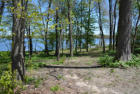 Elmwood Beach Rd, Middleville, MI 49333, $450,000
