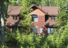 32104 W M64, Ontonagon, MI 49953, $569,000 4 beds, 2 baths