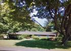 15 Old Niskayuna Rd, Loudonville, NY 12211, $219,800 4 beds, 2 baths