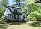 1110 Jessamine St #1112, Cayce, SC 29033, $239,900 4 beds, 2 baths