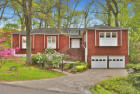 2 Fremont Rd, Sleepy Hollow, NY 10591, $750,000 4 beds, 3 baths