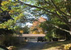 341 Route 9, Schroon Lake, NY 12870, $229,000 4 beds, 2 baths