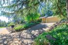 1950 Crestview Dr, Ashland, OR 97520, $425,000 3 beds, 2 baths