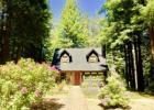27770 Fort Bragg-Willits Rd, Fort Bragg, CA 95437, $499,000 3 beds, 2 baths