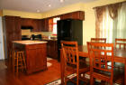 820 Valentine Branch Rd, Cannon, KY 40923, $95,000 2 beds, 1 bath
