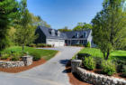 5 Pioneer Path, West Barnstable, MA 02668, $599,900 3 beds, 3.5 baths