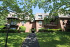 2 Briarcliff Dr S #2-11, Ossining, NY 10562, $325,000 2 beds, 2 baths