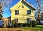 4398 Route 60, Gerry, NY 14740, $33,429 4 beds, 2 baths